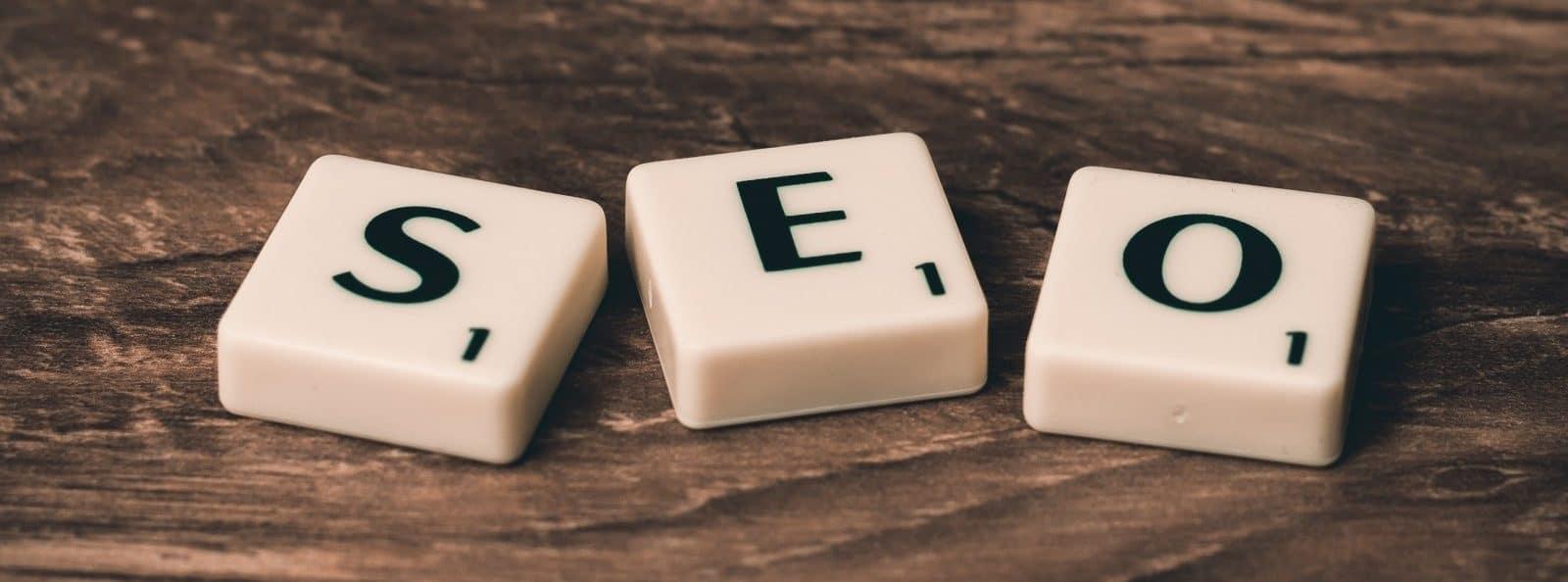 Audyt SEO – jak może pomóc witrynie internetowej?