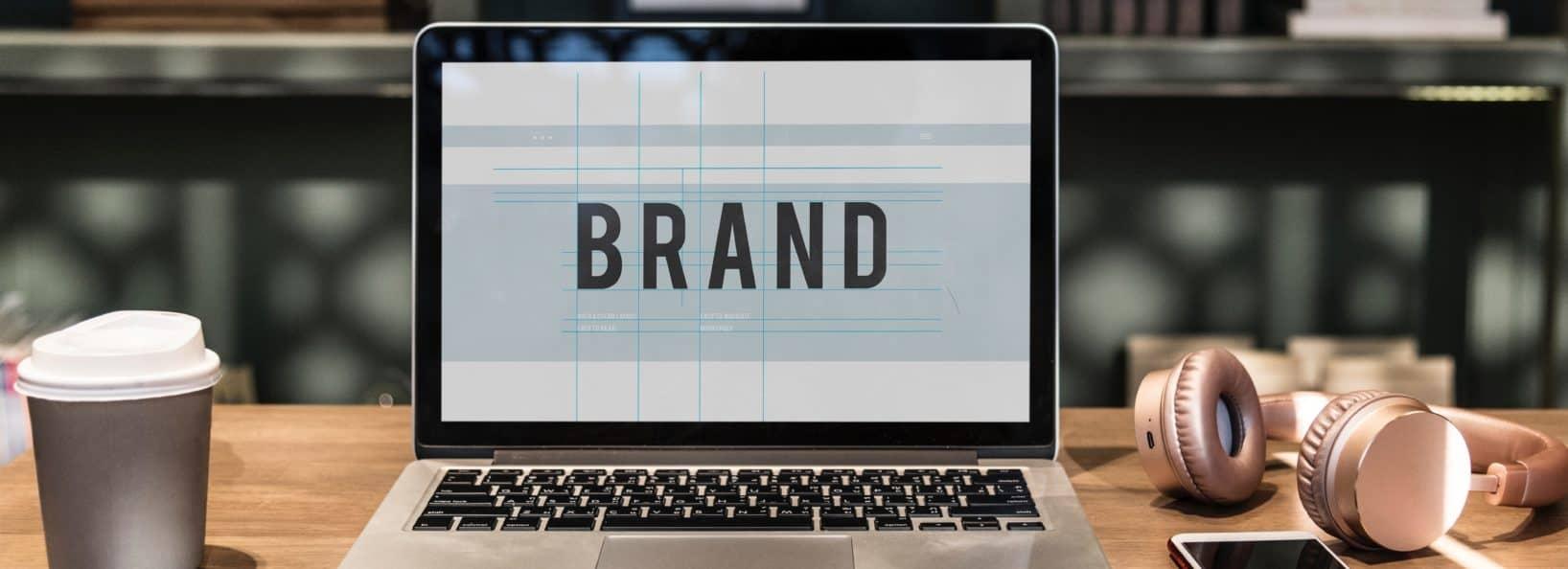 """Słownik pojęć marketingowych – """"R"""" jak rebranding, czyli marka w nowej odsłonie"""