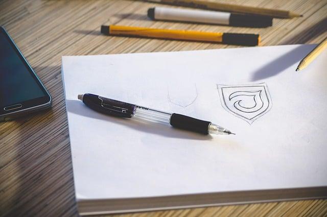 logo_brandoo