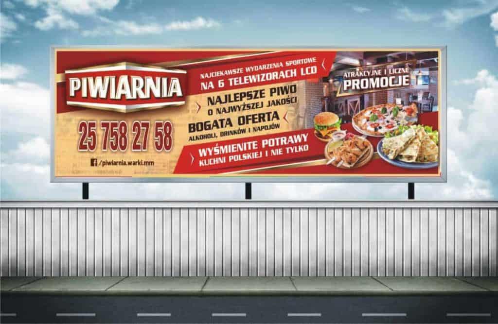 realizacje-billboardy-projekt-plakatu-labella-mińsk-mazowiecki (1)