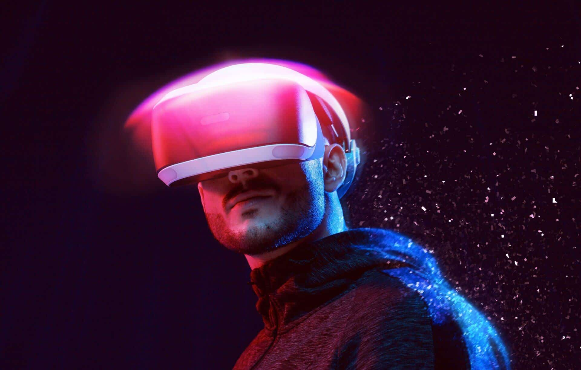 """Facebook Horizon – wirtualny świat, a """"wirtualny marketing"""""""