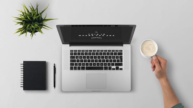 Jak tworzyć teksty na stronę internetową, czyli znaczenie treści w marketingu