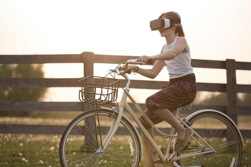 Kampanie marketingowe z wykorzystaniem technologii VR