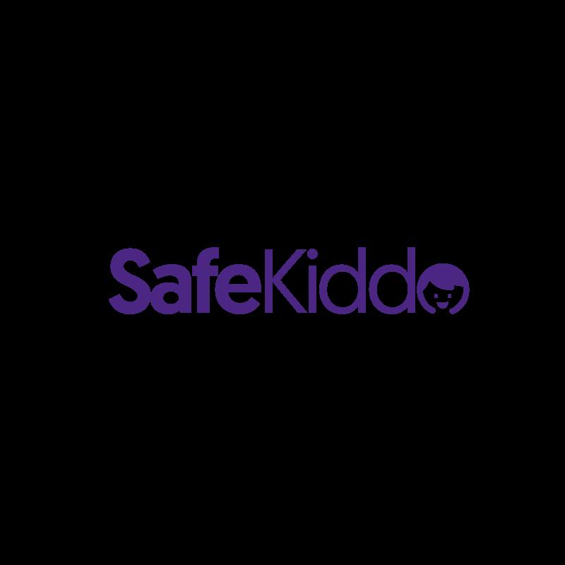 Safekiddo