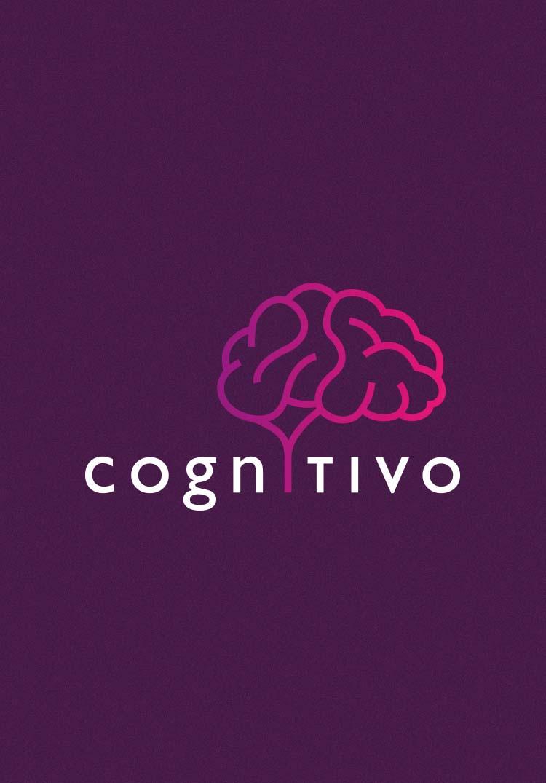 Cognitivo
