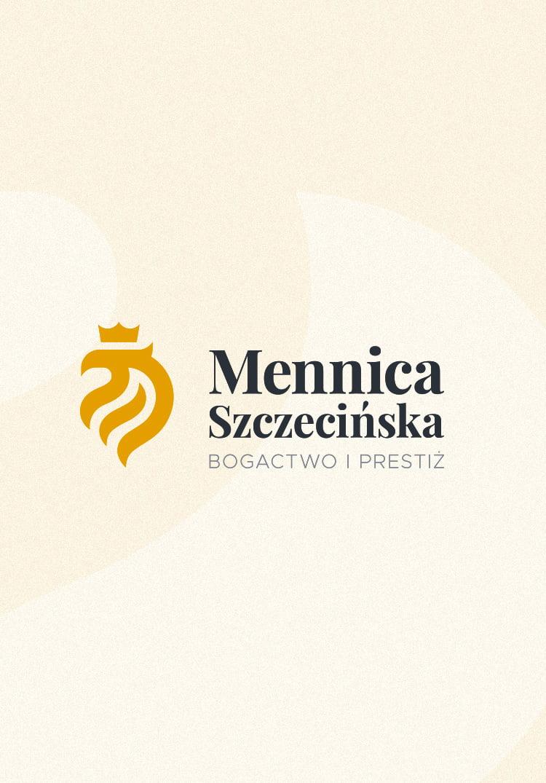 Mennica Szczecińska