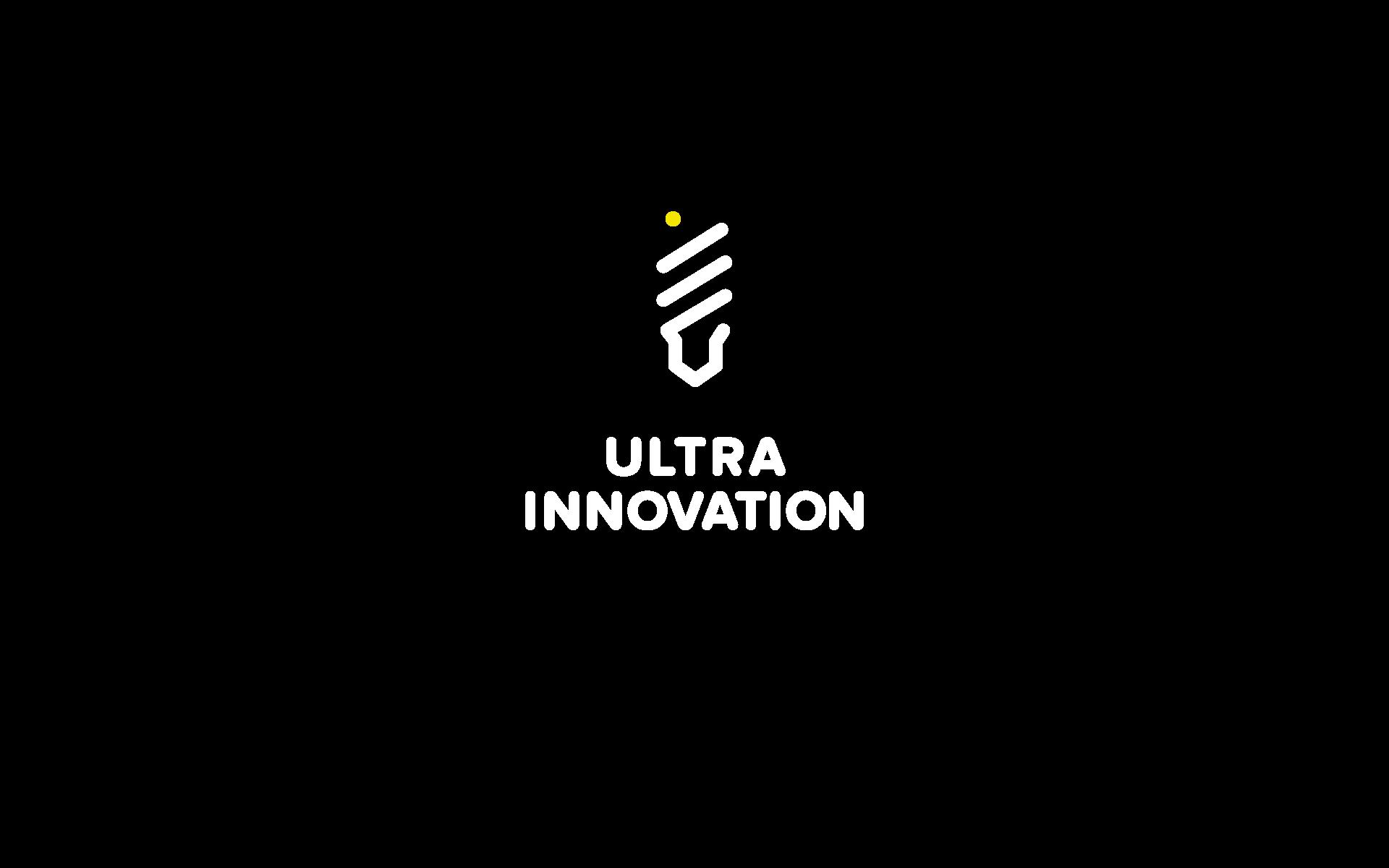 Ultra Innovation